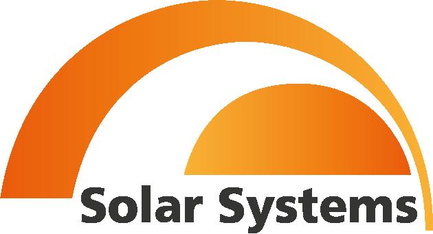 De Laat Solar Systems -